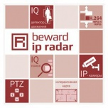 IP Radar Lite