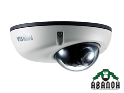 vision_VDA50SMi.jpg