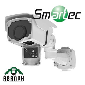 Тепловизионная камера Smartec STX-56