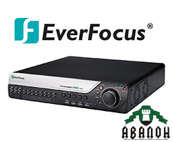 Paragon 960H EverFocus