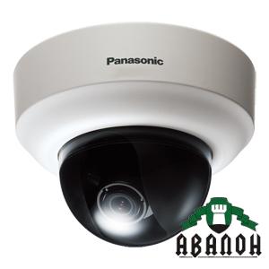 WV-SF539E Panasonic