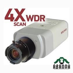BD3170 IP-камера Beward