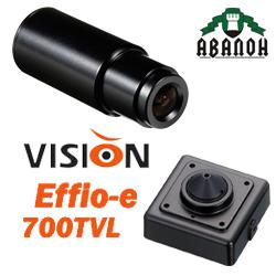 vision_960h.jpg