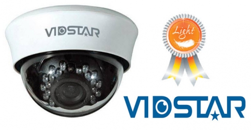 VIDSTAR Light