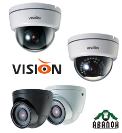 vision_VD102HBH_VDA30EH.jpg